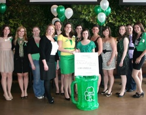 Chi Omega - Pot Full of Wishes 3-24-2012 384